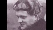 Jasta 11 - Ескадрилата На Рихтхофен