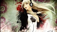 Dr. Dre ft Skylar Grey - I Need A Doctor (arion Dubstep Remix)
