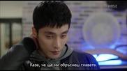 [easternspirit] Oh My Venus (2015) E06 1/2