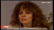 Дивата Роза - Мексикански Сериен филм, Епизод 93