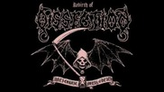 Dissection - Black Dragon