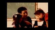 Най - вдъхновяващото видео послание