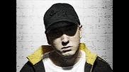 Eminem - Anger Management (бг Превод) За Първи Път в Сайта