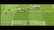 Hd Cristiano Ronaldo - Best free kicks for Manchester United