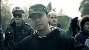 Yoro - Pisha Pesen (official music video) 2013
