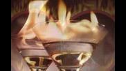 - Вино И Любов