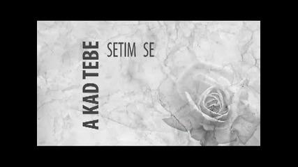 Ceca - Igracka samoce - 2011 (official video) Prevod