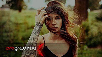 Take A Deep Breath » Vanotek ft. Eneli - Back To Me » N.o.a.h Remix » Текст + Превод