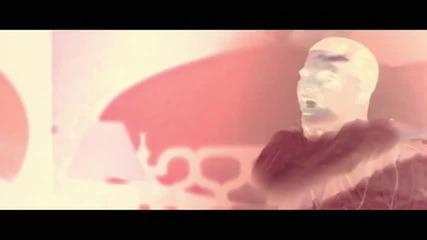 Drake - Over ( Високо Качество )