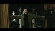 Sherlock Holmes 2: A Game of Shadows *2011* Trailer