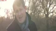 ✰ Nihad Kantic Sike - Majka ( Official Video) ✰