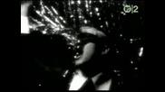 Madonna - Erotica (High Quality)