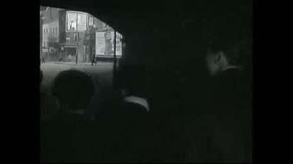 Тинейджъри В Лондон