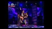 България търси талант 17.05.2010 - еп 30 част 1