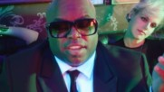 CeeLo Green - Bright Lights Bigger City (Оfficial video)