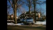 1990 Home Alone Trailer Hq (version 1)