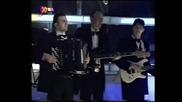 Neda Ukraden - Oko moje (grand Show) 2002. Hq - Prevod