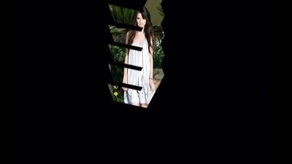 Selena Gomez za konkurss