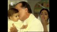 """Семейство Ананда страдат за Радж 155 еп. """"индия - любовна история"""""""