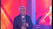 Seki Turkovic - Ajmo brate moj - PB - (TV Grand 20.02.2014.)