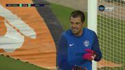 Ситуацията за Арда става сложна, инкасира втори гол