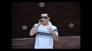 Тежкиa Трак!!!! Gruka Feat. Duky - Dolni Vrutki