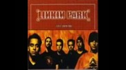 Linkin Park - Figure 0.9