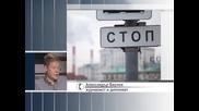 Руски журналист: Убийството на Немцов е показно