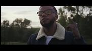 Lefa - 20 ans ( Официално Видео )