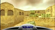 3d.ny Counter - Strike Classic Digitalife
