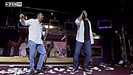 Toni Storaro feat. Azis Х Sali Okka Burhan - Kupon bez kray