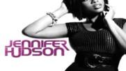 Jennifer Hudson - Spotlight ( Part 2 ) ( Audio ) ft. Young Jeezy