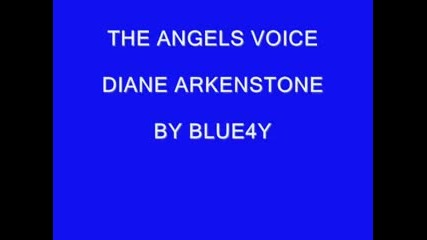 The Angels Voice