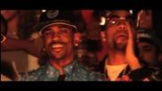 • 2o11 • Sayitainttone ft. Big Sean- My Closet