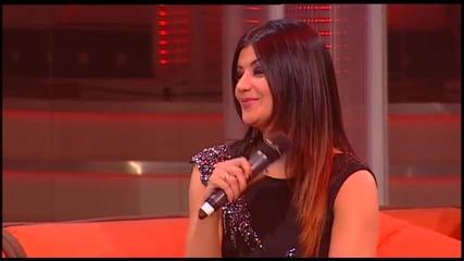Grand Parada - Cela emisija - Biljana, Dragi, Verica, Ivana, Slavisa i Jeca - ( TV Grand 24.03.15.)