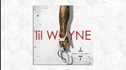 Lil Wayne Feat. Drake - Used To [ Audio ]