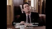 Twin Peaks Туин Пийкс (1992) S02e18 бг субтитри