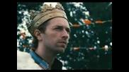 Coldplay - Viva La Vida ( Alternative Video)