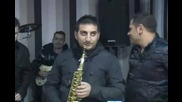 Ork. Univers - Instrumental 2011