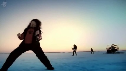 Sonata Arctica - Paid in Full [hd]