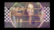 M.c. ~ Good Girls Go Bad ^^