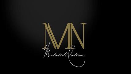 Lazar Angelov - Introducing Mutated Nation