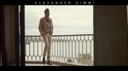 Alexander Dimmi 2014 - Bosforski Mostovi (official Hd video ) - Prevod