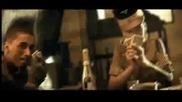 Rihanna - Hard + Превод