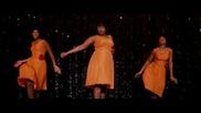 Мечтателки - Целият филм Бг Аудио 2006