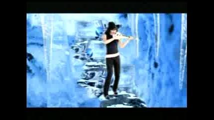 Vanessa Mae - Rhapsody