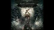 Karl Sanders - Curse the Sun : Saurian Exorcisms (2009)