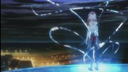 Guilty Crown Греховна Власт 11 Egoist - Departures Blessings