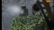 Снайперская винтовка Вкс _выхлоп_ калибра 12,7 мm