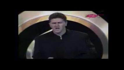 Asim Bajric - Eh Kuco Moja